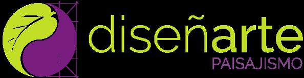 Logo-Disenarte-2019OK