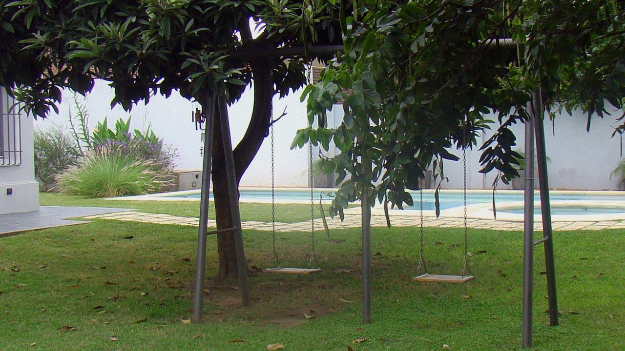 7-Rosario,-zona-sur
